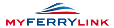 MyFerryLink Ferries